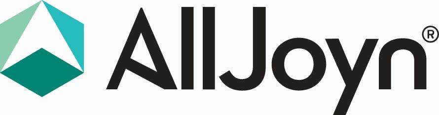 AllJoyn logo color copy